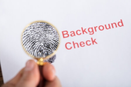 background-checks-record-free