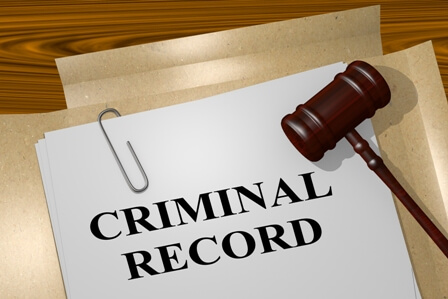 criminal-record-in-canada
