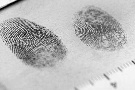 providing-fingerprints