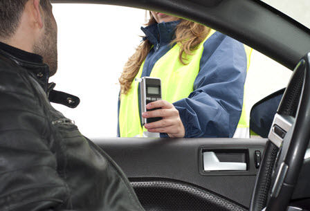 new-Canada-drinking-and-driving-laws-breathalyzer-test-at-home