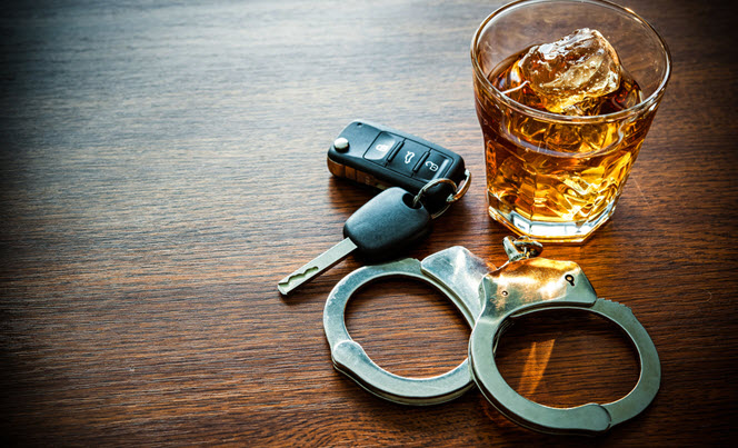 what Canada's new drinking and driving laws mean for Canadians